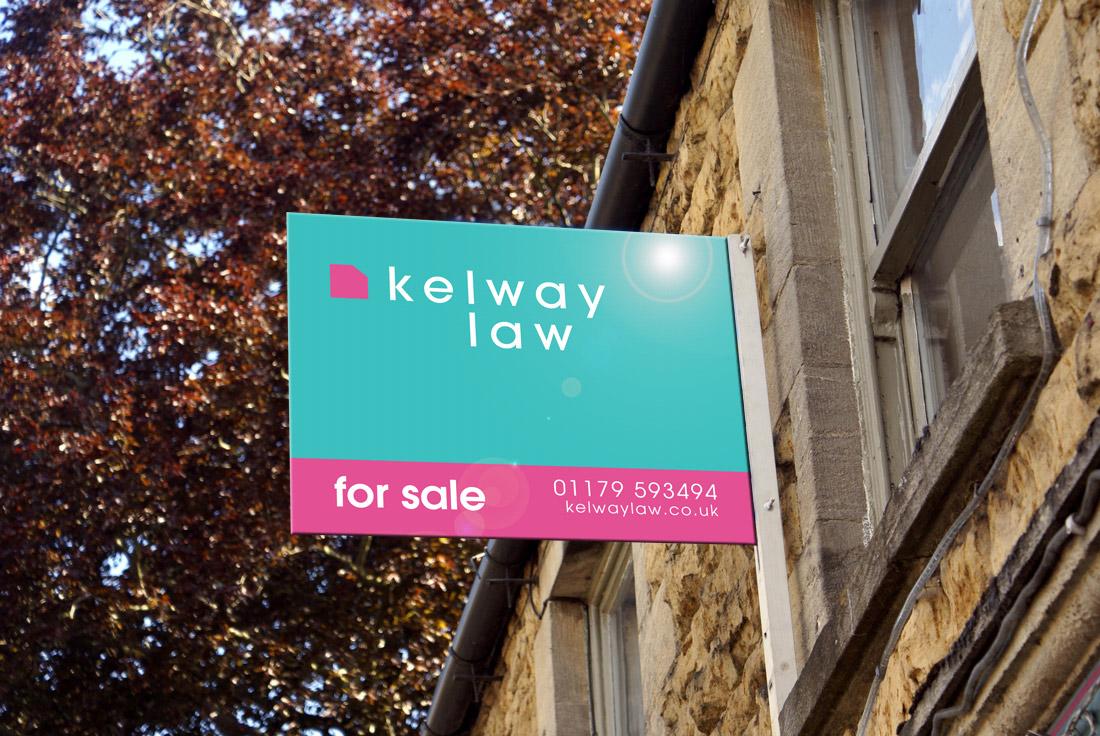 Kelway Board